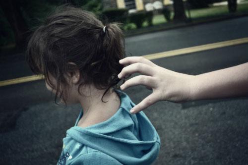 Những kỹ năng thoát hiểm nhất thiết phải dạy trẻ