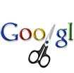 Rút gọn link Google với goo.gl
