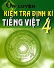 """Bài tập trắc nghiệm môn Tiếng Việt lớp 4 - Văn bản """"Dế Mèn bênh vực kẻ yếu"""""""