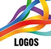 Tìm hiểu quy trình thiết kế Logo chuẩn