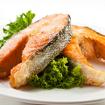 Những điều cần biết khi ăn cá để không hại sức khỏe