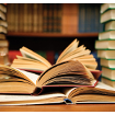 Giáo án Ngữ văn 7 bài Ý nghĩa văn chương