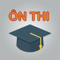 Đề thi học sinh giỏi môn Toán lớp 3 Trường TH Phước Long năm 2012
