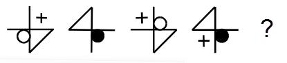 Trắc nghiệm IQ toán học