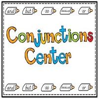 Bài tập về liên từ trong tiếng Anh - Đề số 2