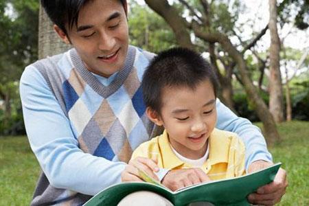 Những nguyên tắc dạy con cực kỳ độc đáo của người Nhật