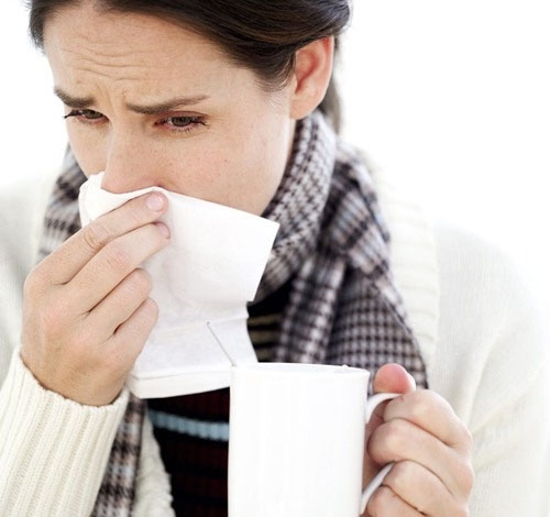 Triệu chứng khi bị mắc bệnh cúm A H5N1
