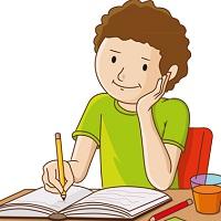 Đề kiểm tra học kì I môn tiếng Anh lớp 9 trường THCS Lê Lợi