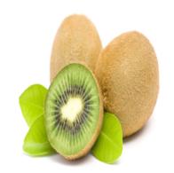 Những loại trái cây giàu canxi mà bà bầu nên ăn