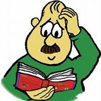 Kiểm tra trí thông minh với 10 câu hỏi IQ hại não