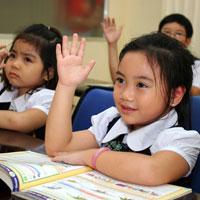Đề kiểm tra giữa kỳ 1 môn Toán lớp 4