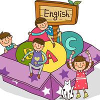 Đề kiểm tra học kì 1 lớp 6 môn tiếng Anh - Đề số 1