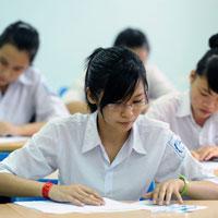 Đề kiểm tra học kì 1 môn Giáo dục công dân lớp 11 năm học 2012 - 2013 trường THPT Tân An, Trà Vinh