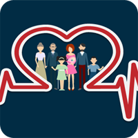 Luật Bảo hiểm y tế số 46/2014/QH13