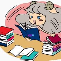 Đề kiểm tra Tiếng Anh 15 phút lớp 10 - Số 2