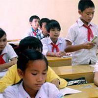 Sáng kiến kinh nghiệm - Một số biện pháp trong việc dạy học tập viết cho học sinh lớp 2