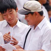 Giáo án Sinh học 10 bài 7: Tế bào nhân sơ
