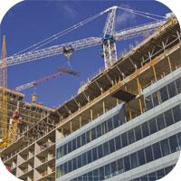 Nghị định 46/2015/NĐ-CP về quản lý chất lượng và bảo trì công trình xây dựng