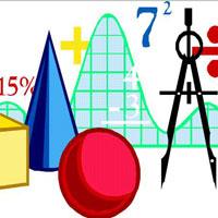 Đề kiểm tra học kì 1 môn Toán lớp 8 năm học 2013 - 2014 huyện Long Mỹ, Hậu Giang