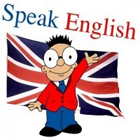 Đề trắc nghiệm Tiếng Anh lớp 6 tuần 6 trường THPT Văn Lang