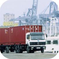 Nghị định 86/2014/NĐ-CP về Kinh doanh vận tải bằng xe ô tô