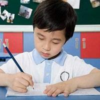 Bài tập trắc nghiệm Tiếng Anh 12 Unit 4: School education system (Phần phát âm)