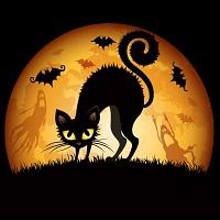 Trắc nghiệm đo độ hiểu biết về ngày Halloween