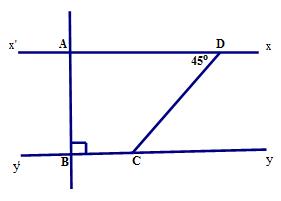 Đề ktra giữa kỳ môn toán lớp 7