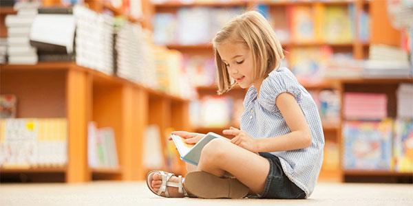 17 điều mẹ nhất định phải dạy con 3 tuổi để bé thông minh và tự lập