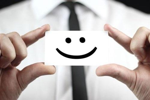 5 câu chuyện ngắn giúp ta thêm hạnh phúc trong cuộc sống