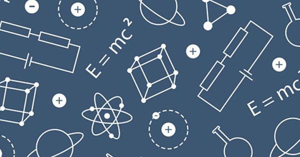 Công thức vật lý lớp 10 đầy đủ