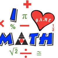 9 phương pháp giải phương trình mũ và phương trình lôgarit