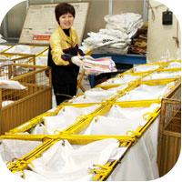 Nghị định 174/2013/NĐ-CP quy định xử phạt vi phạm hành chính trong lĩnh vực Bưu chính, viễn thông