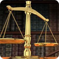Nghị định 129/2013/NĐ-CP Quy định về xử phạt vi phạm hành chính về thuế