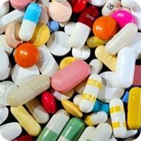 Thông tư 40/2014/TT-BYT Ban hành danh mục thuốc tân dược được BHYT chi trả