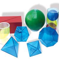 Các phương pháp giải Toán hình học không gian