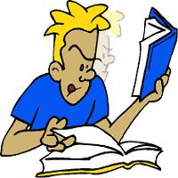 Đề thi thử THPT Quốc gia môn Tiếng Anh (Đợt 9) năm 2015