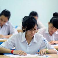 Đề kiểm tra học kì 1 môn Ngữ văn lớp 10 năm học 2014 - 2015 trường THPT Châu Thành 1, Đồng Tháp