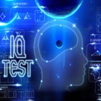 Trắc nghiệm IQ: Thử thách trí tuệ với loạt câu hỏi IQ hại não