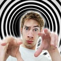 """Loạt câu đố IQ mới khiến bạn nhanh chóng """"loạn não"""""""