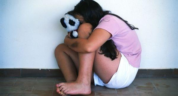 Những điều cấm kỵ để bảo vệ con khỏi xâm hại tình dục