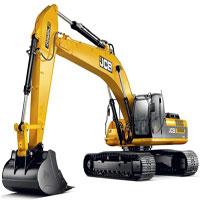 Hợp đồng mua bán máy móc, thiết bị