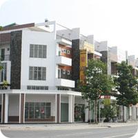 Thông tư 05/2015/TT-BXD quy định về quản lý chất lượng xây dựng và bảo trì nhà ở riêng lẻ