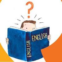 Bài tập trắc nghiệm Tiếng Anh lớp 6 Unit 4 Big Or Small