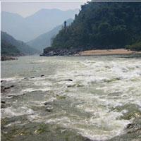 Phân tích hình tượng con Sông Đà trong tùy bút Người lái đò Sông Đà của Nguyễn Tuân