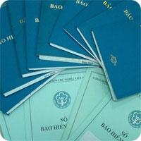 Quyết định 959/QĐ-BHXH về Quy định thu bảo hiểm xã hội, bảo hiểm y tế, bảo hiểm thất nghiệp