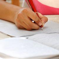 Đề kiểm tra học kì I lớp 7 môn Ngữ văn - Đề số 1