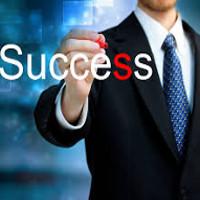 Bạn đã sẵn sàng để khởi nghiệp chưa?