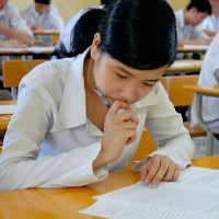 Đề kiểm tra 15 phút môn Đại số lớp 7