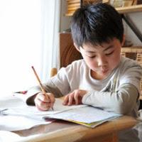 Đề kiểm tra Chương 4 môn Đại số lớp 7 Trường THCS Trần Quang Diệu - Biểu thức đại số